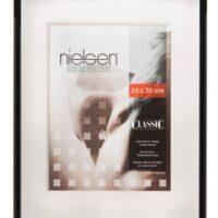 Cadres Nielsen Classic