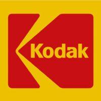 Films couleur Kodak