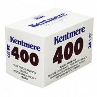 Films Kentmere