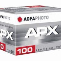 Films Agfa