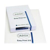 Adox Easy Print