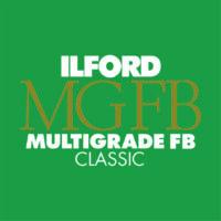 Ilford Multigrade FB Classic