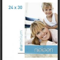Cadres Nielsen C2