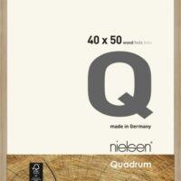 Cadres Nielsen Quadrum