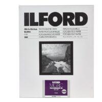 Ilford Multigrade V RC Deluxe
